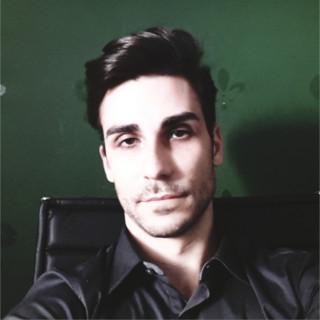 Guilherme Bertini