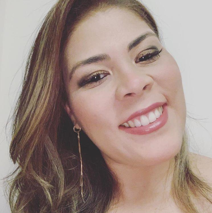 Camila Angelica