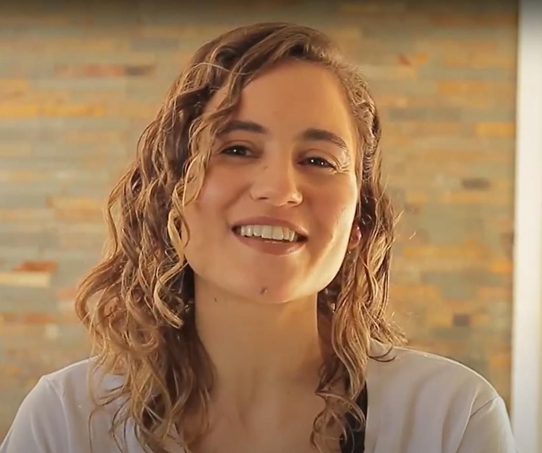 Erica Viana