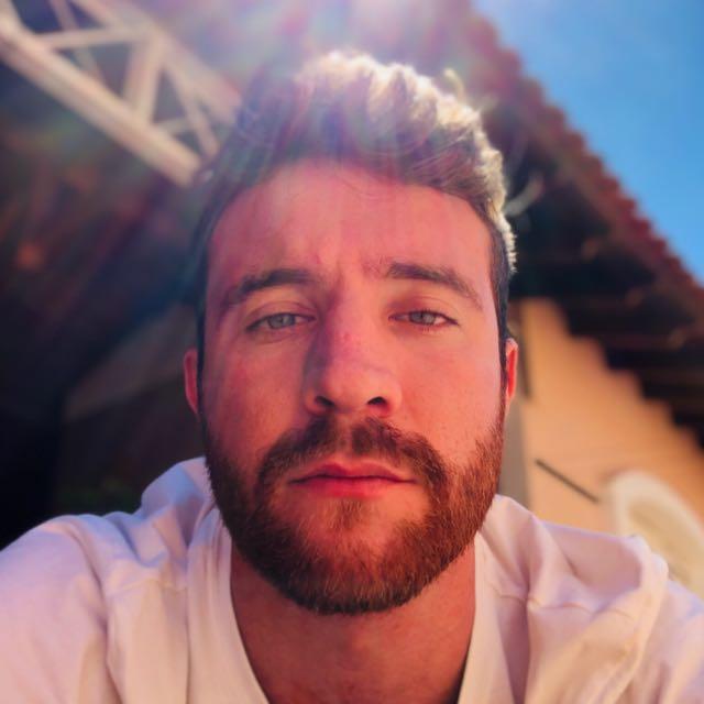 José Eduardo Munhoz Gomes