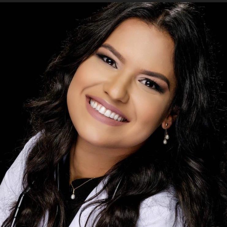 Luciana Belém