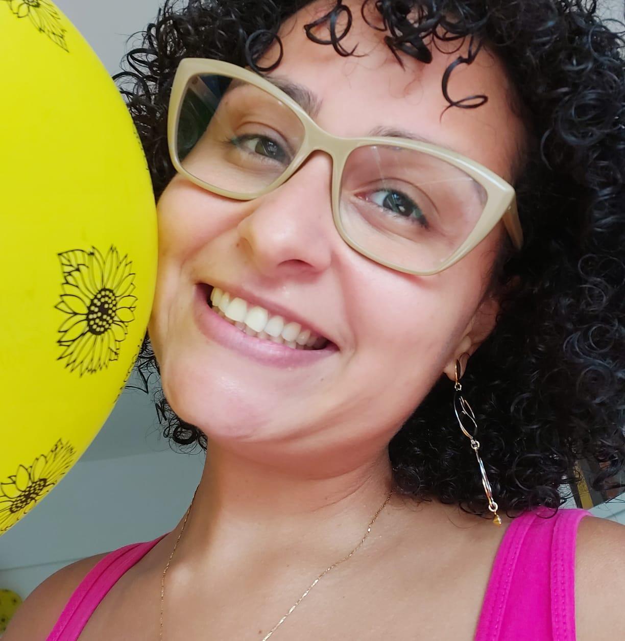 Milena Lima