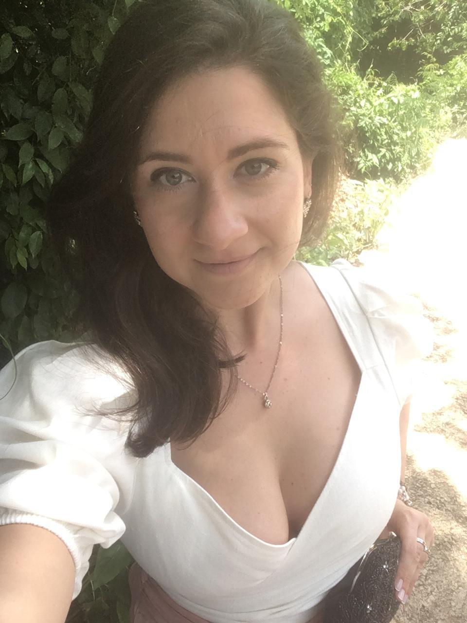 Janaina Ferreira Alves
