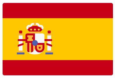 flag-spanish