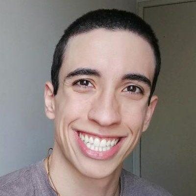 Gabriel Faria Soares Pinto