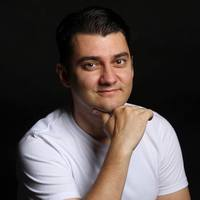 Marcus Paulo Silva