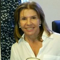 Marta Furtado Diniz