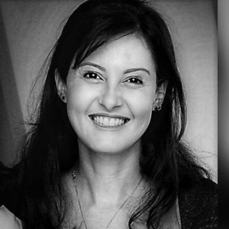 Sabrina Carneiro