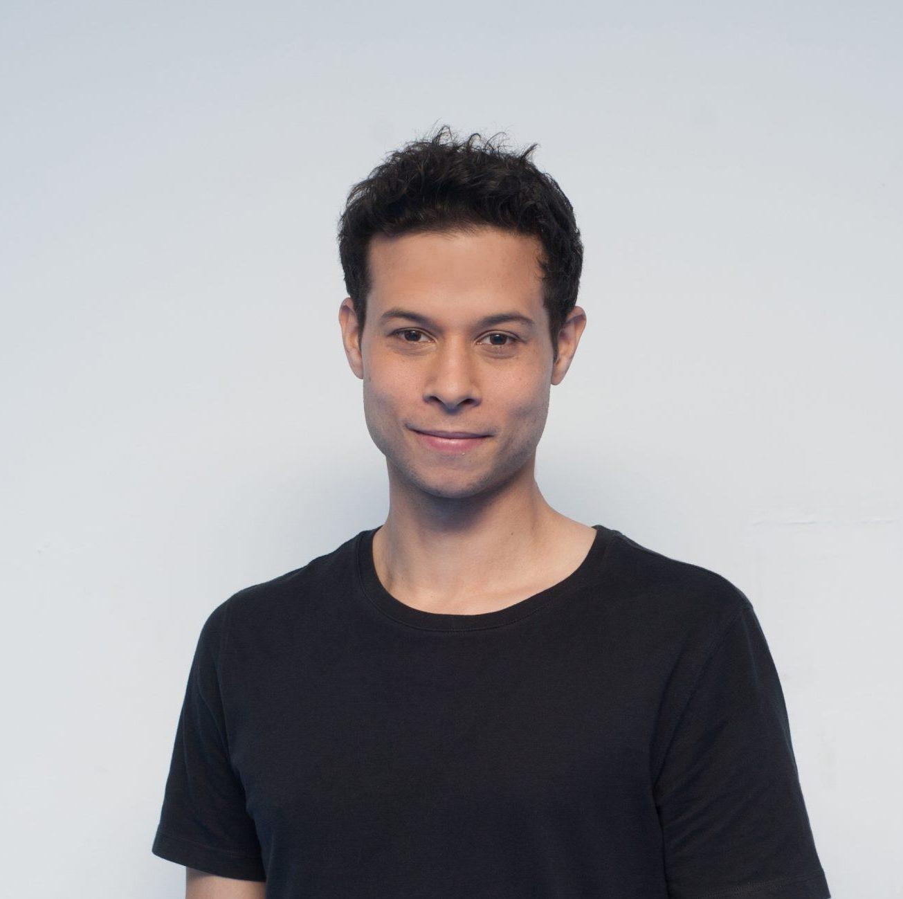 Rafael Sanchos