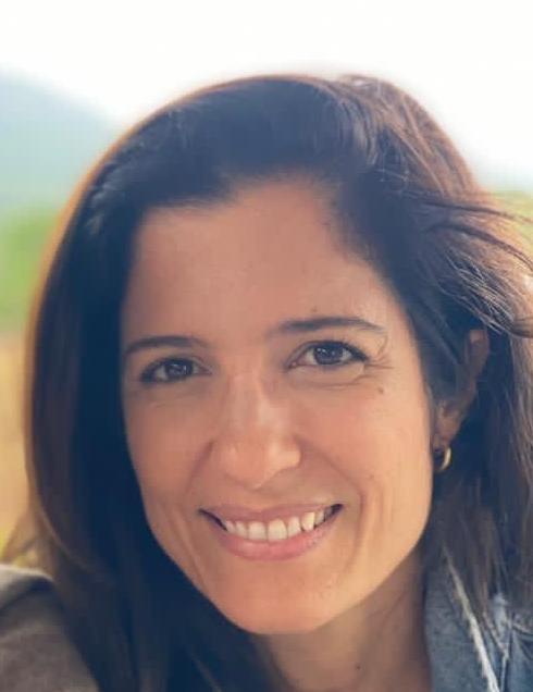 Teresa Lustosa