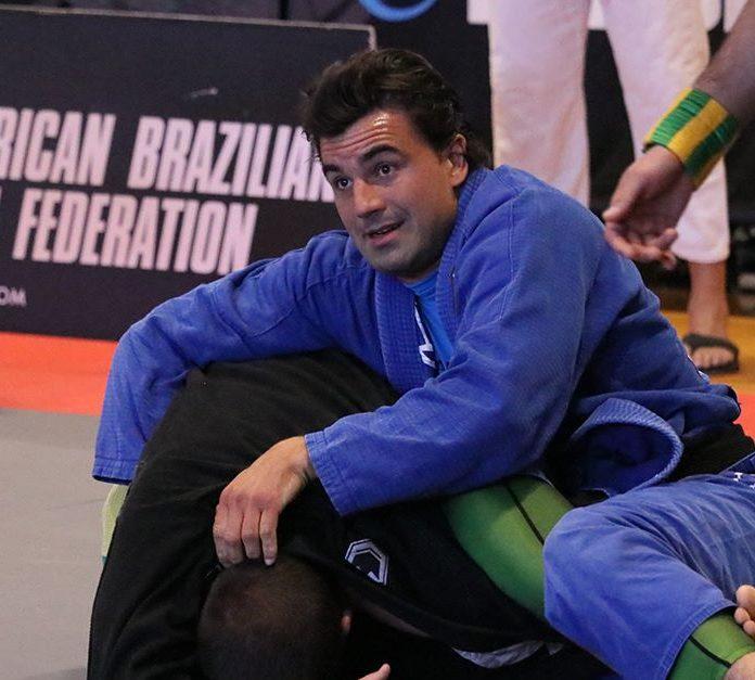 Antônio Antonioli