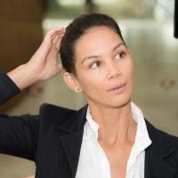 Ana Lucia Fior
