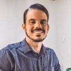 Gabriel Ribas Luna