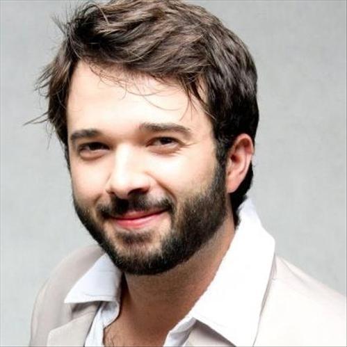 Lino Camilo