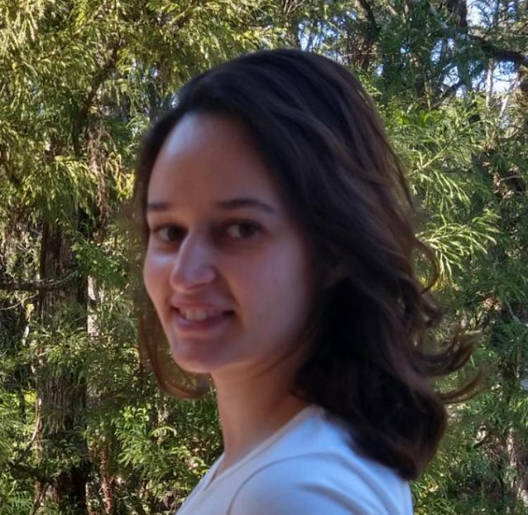 Paloma Bonato