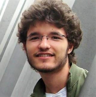 Diogo Simões