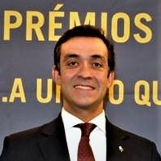 Pedro Mamede