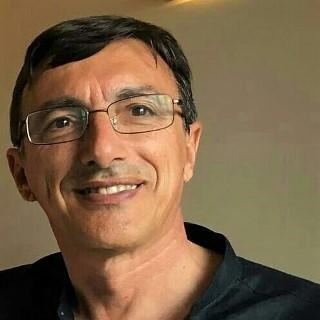 Joaquim Simplício